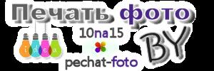10na15.by